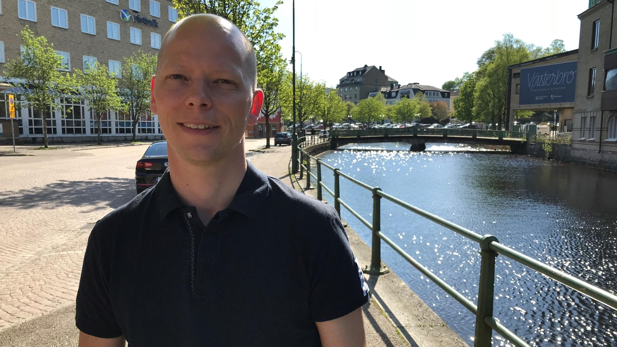 Boras Swimrun Karta.Boras City Swimrun Tillbaka I Sommar P4 Sjuharad Sveriges Radio