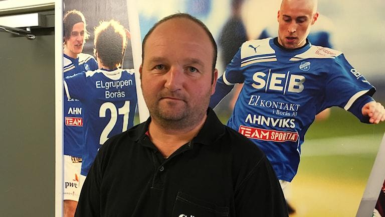 Simon Eriksson