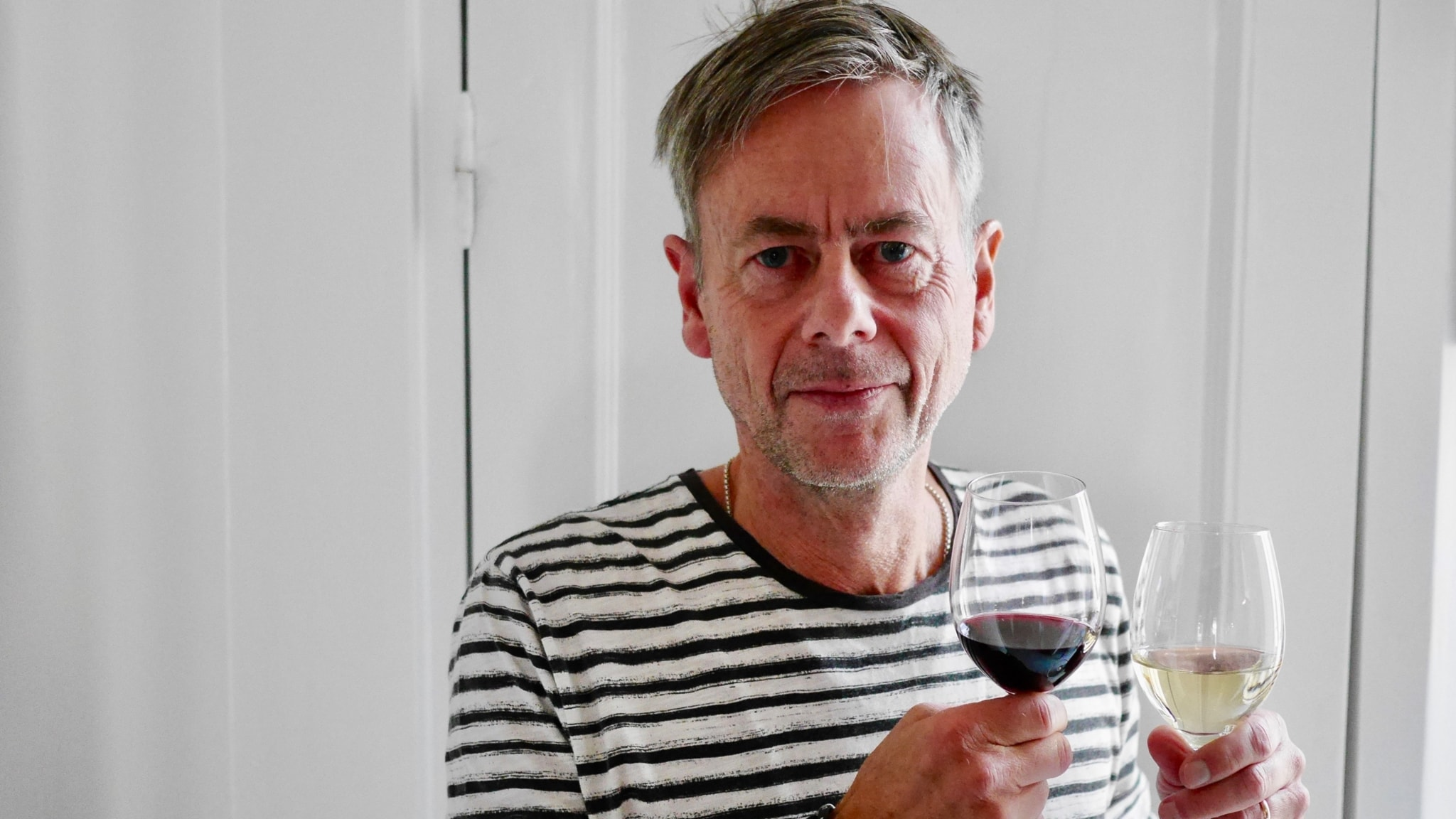Det hemliga vinet – tillsatser och processhjälpmedel som inte får berättas om