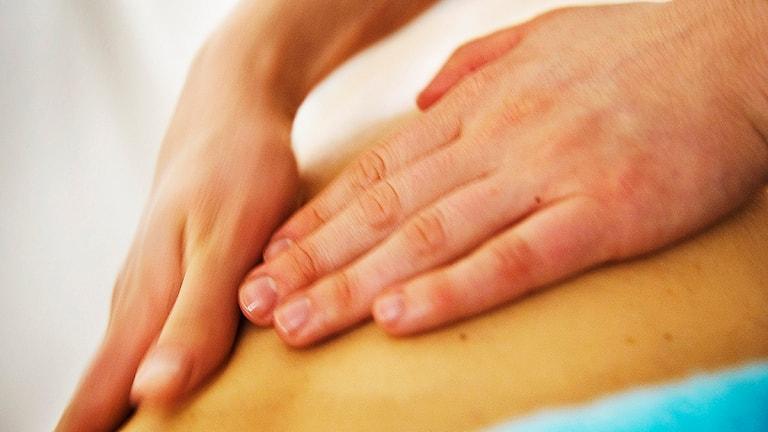 massage kristianstad erotisk massage skåne