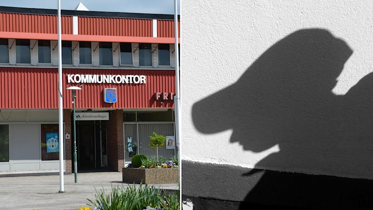 Ofta For Manga Pa Asylboende P4 Malmohus Sveriges Radio