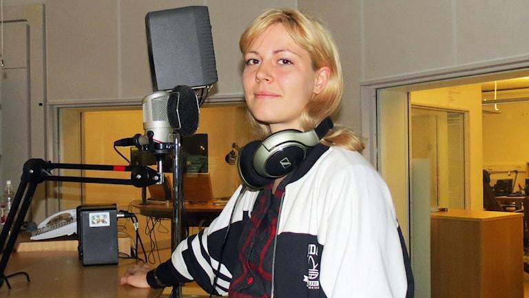 Elina Pahnke