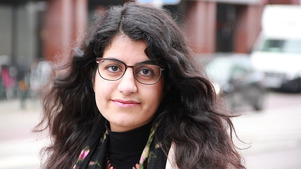 Izabella Tirbal.