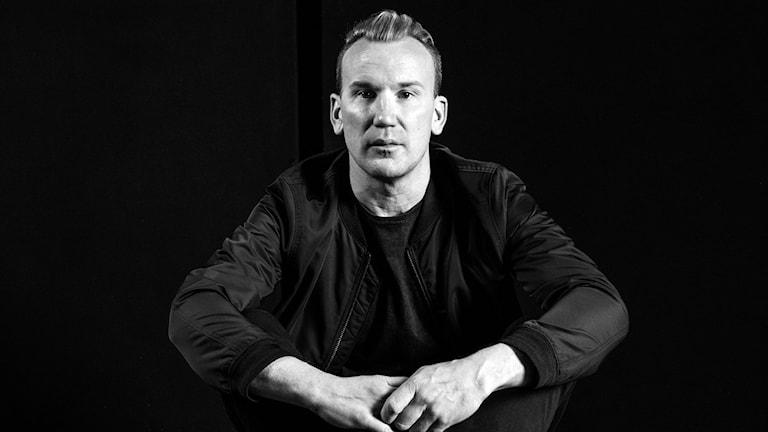 Kristian Maga Finalist STN 2016