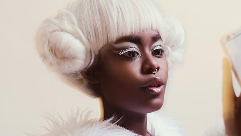 Naomi Namasenda