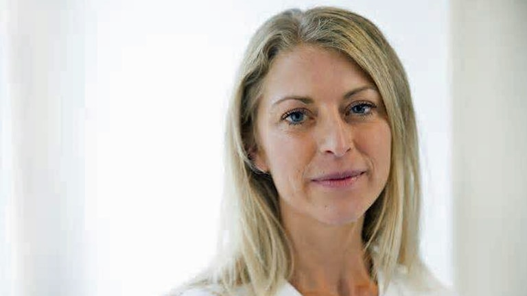 Emma Råsmark Röpke