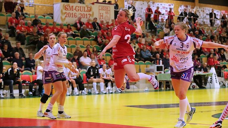 Anna Olsson