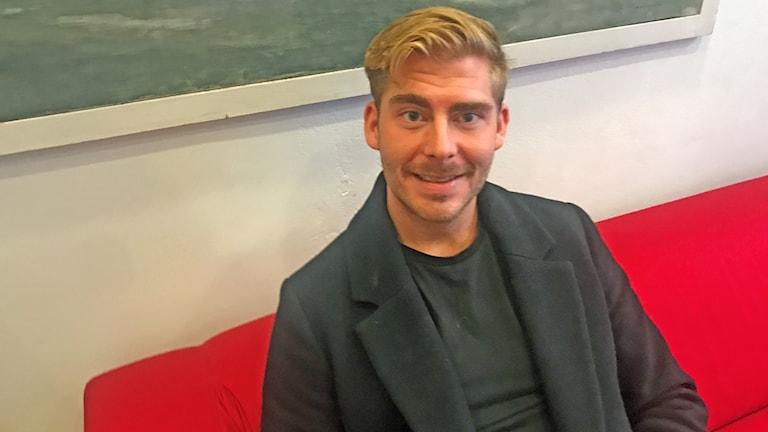 Filip Jönsson