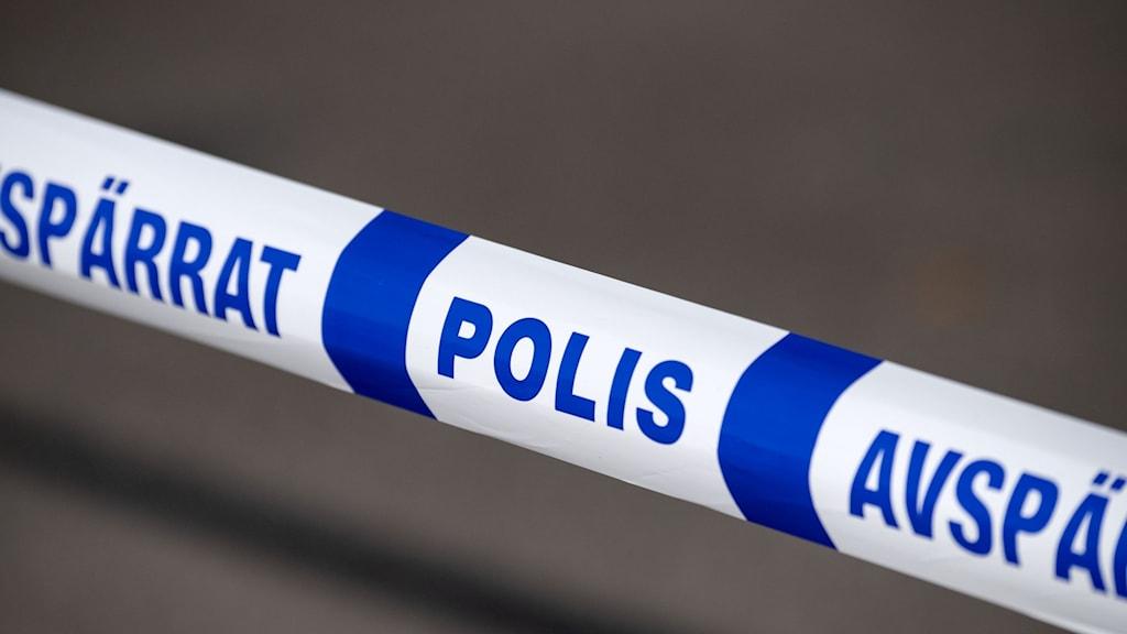 polisband