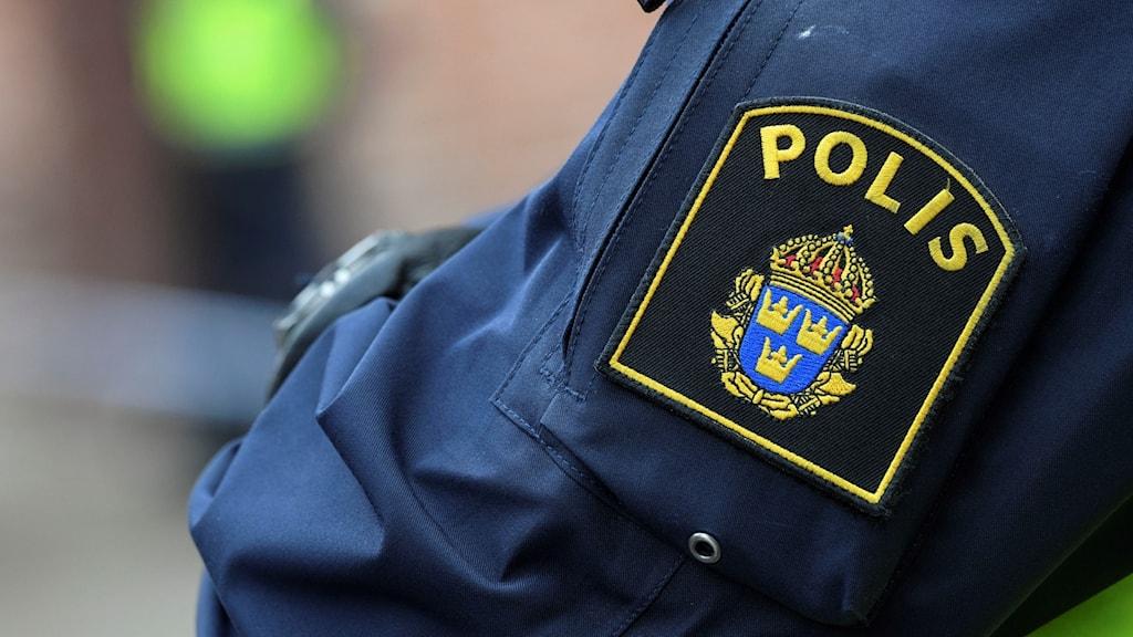 Polisen hoppas att allmänhetens iakttagelser ska leda fram till gripannden.