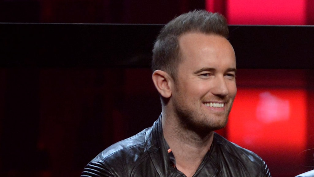 Anders Wrethov var en av de som skrev Cyperns bidrag i Eurovision Song Contest som kom tvåa i årets tävling.