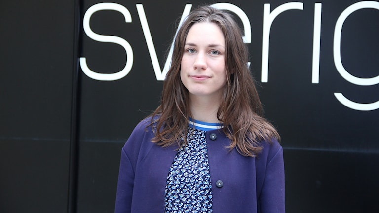 Karin Hangasmaa Selåker
