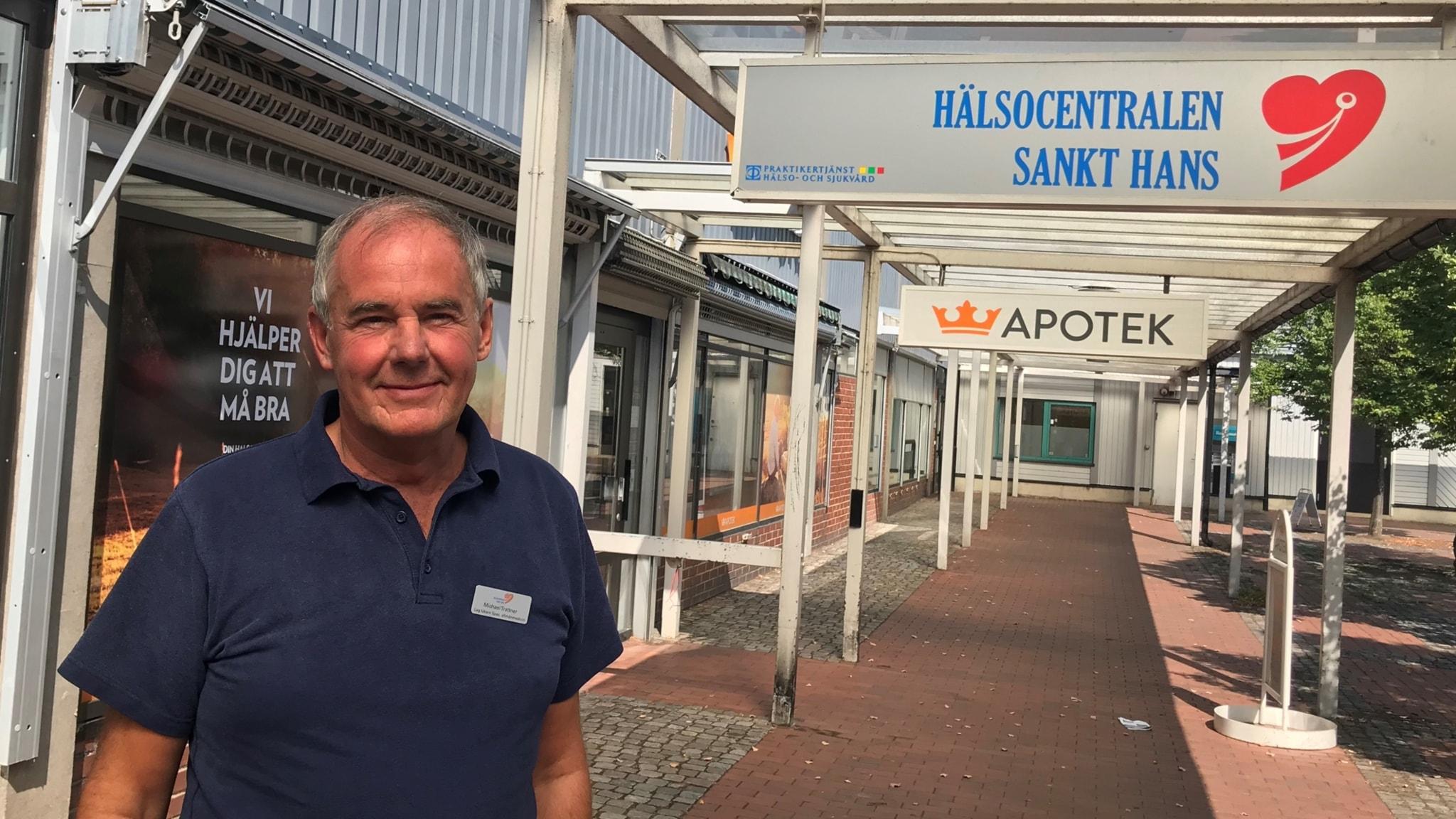 Sankt Hans Grnd 54 Skne ln, Lund - omr-scanner.net