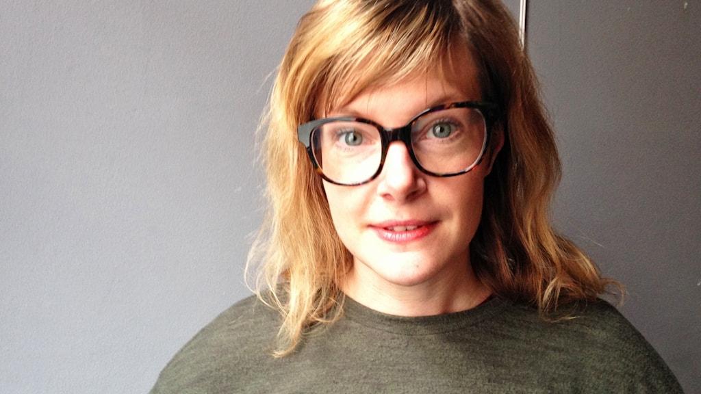 Helena Engberg