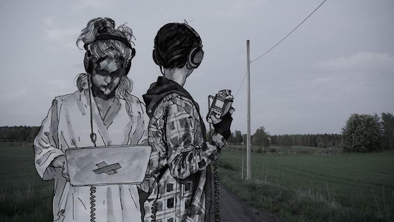 Ruralistas