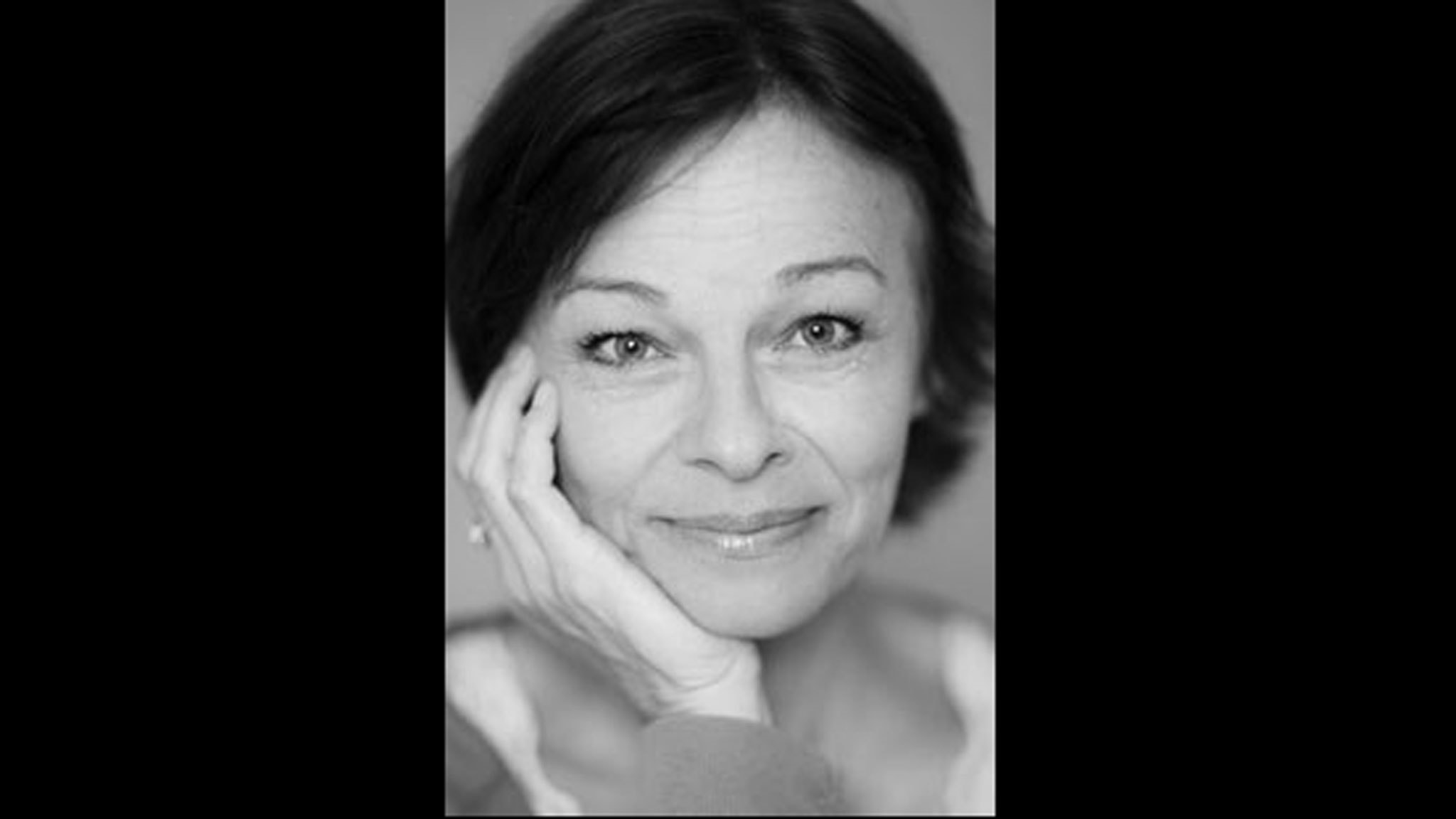 Del 5/7. Göteborgsdekalogen: Elisabeths pjäs av Åsa Melldahl