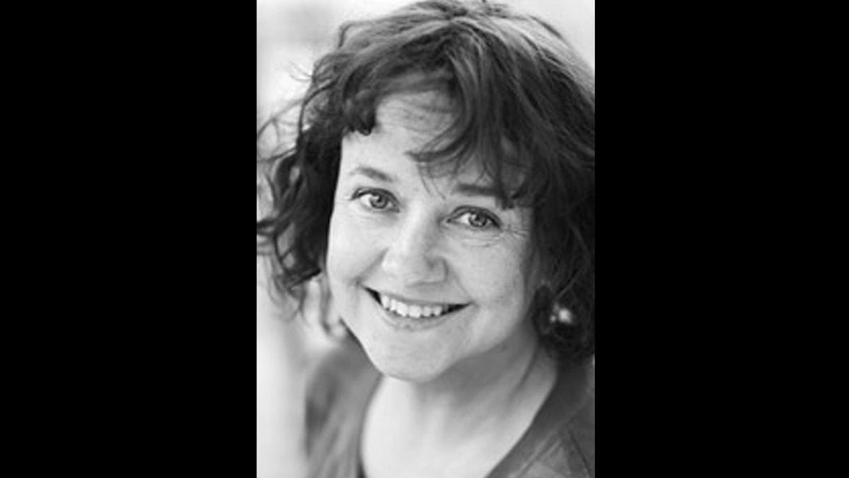 Siri Hamari. Göteborgsdekalogen: Kockens pjäs