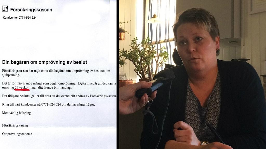 Anna-Lena Ernstsson