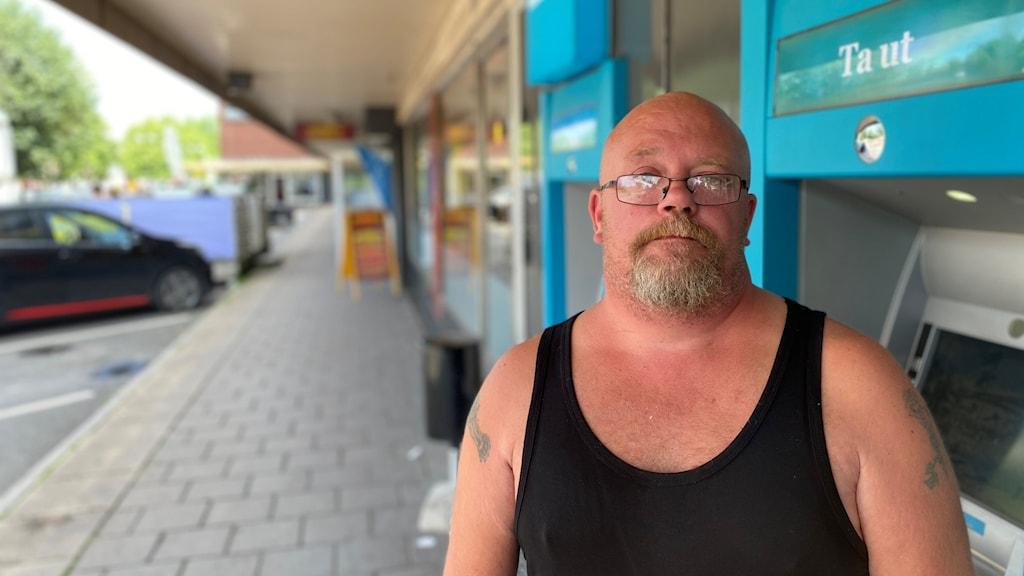 kvinnor söker män falköping