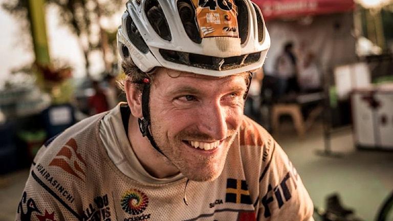 John Karlsson