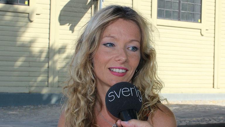 Hanna Eklöf