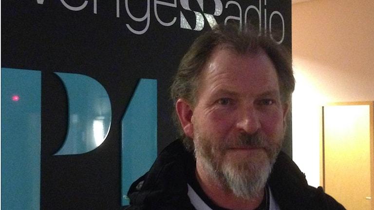 Jan-Olof Säll, Missing People Skaraborg.