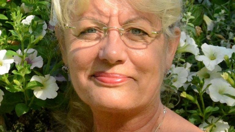 Anna Kelemen