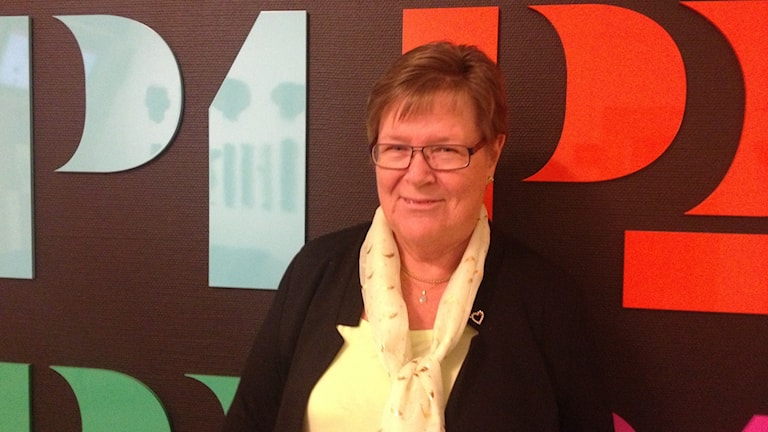 Grete Hertzenberg-Nafstad