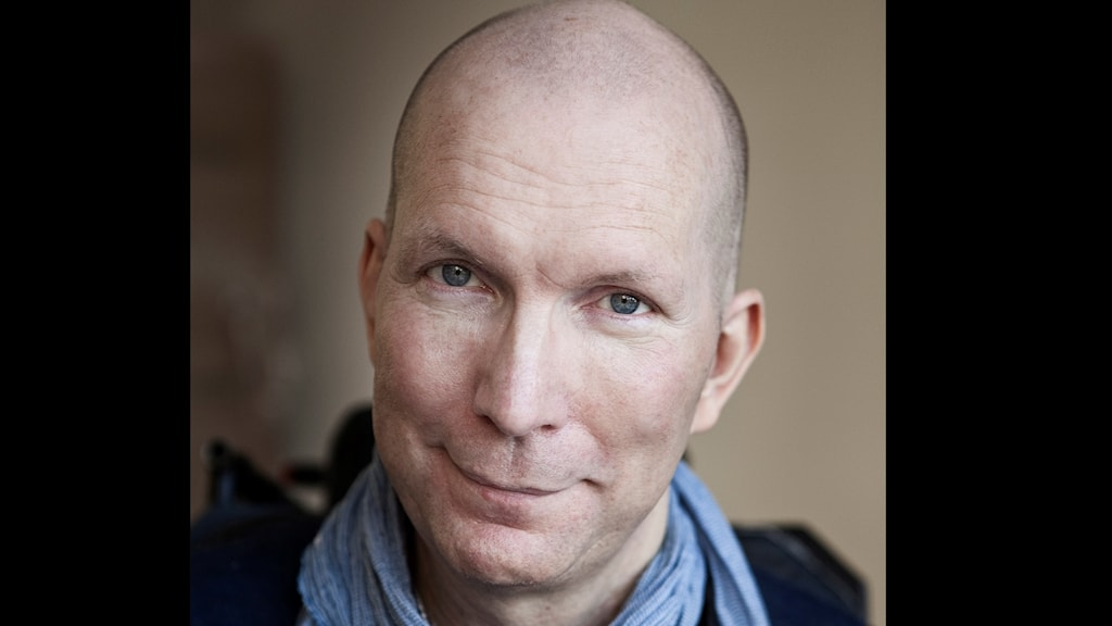 Martin Engqvist