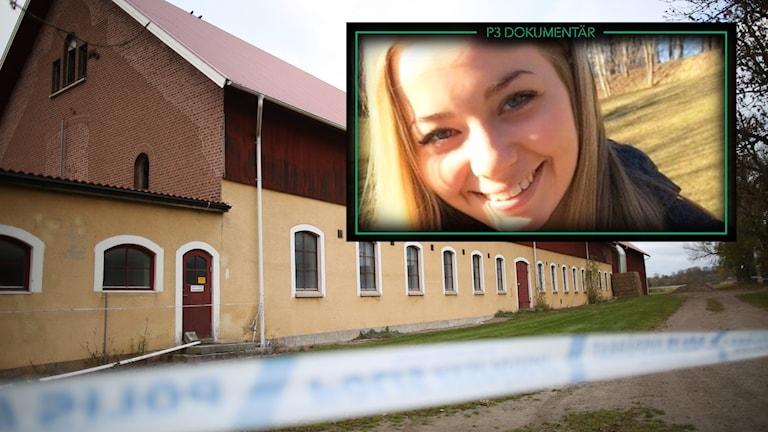 Lisa Holm Blomberg