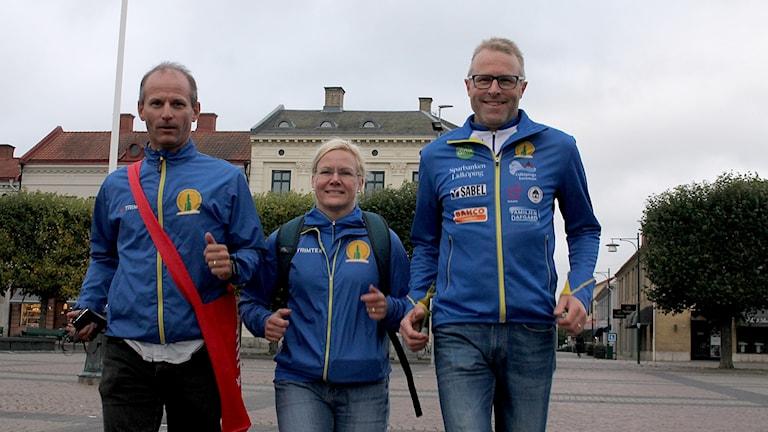 Lidköpings VSK