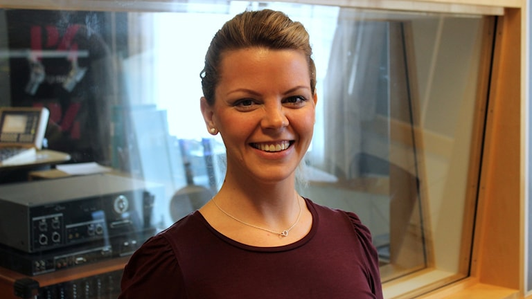 Jonna Nyberg