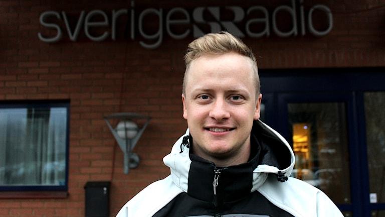 Albin Elowsson