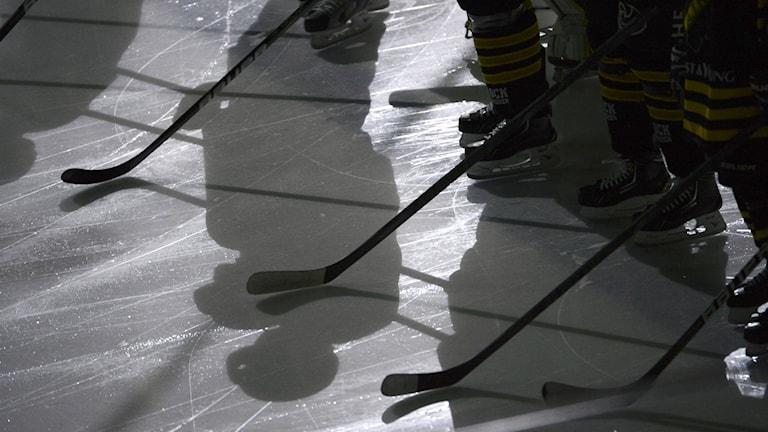 hockey klubbor hockeyklubbor