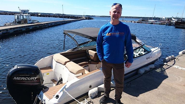 Björn Nilsson