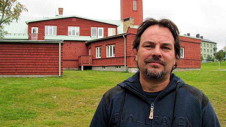 Sten Nylén (S).