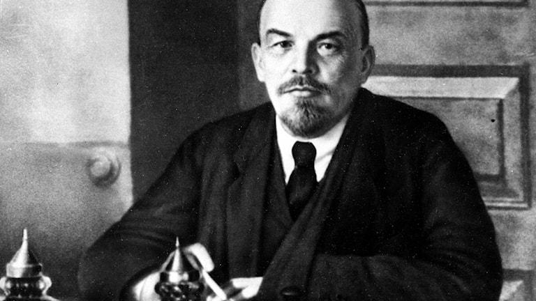 sdlsxee3ffc-nh Lenin