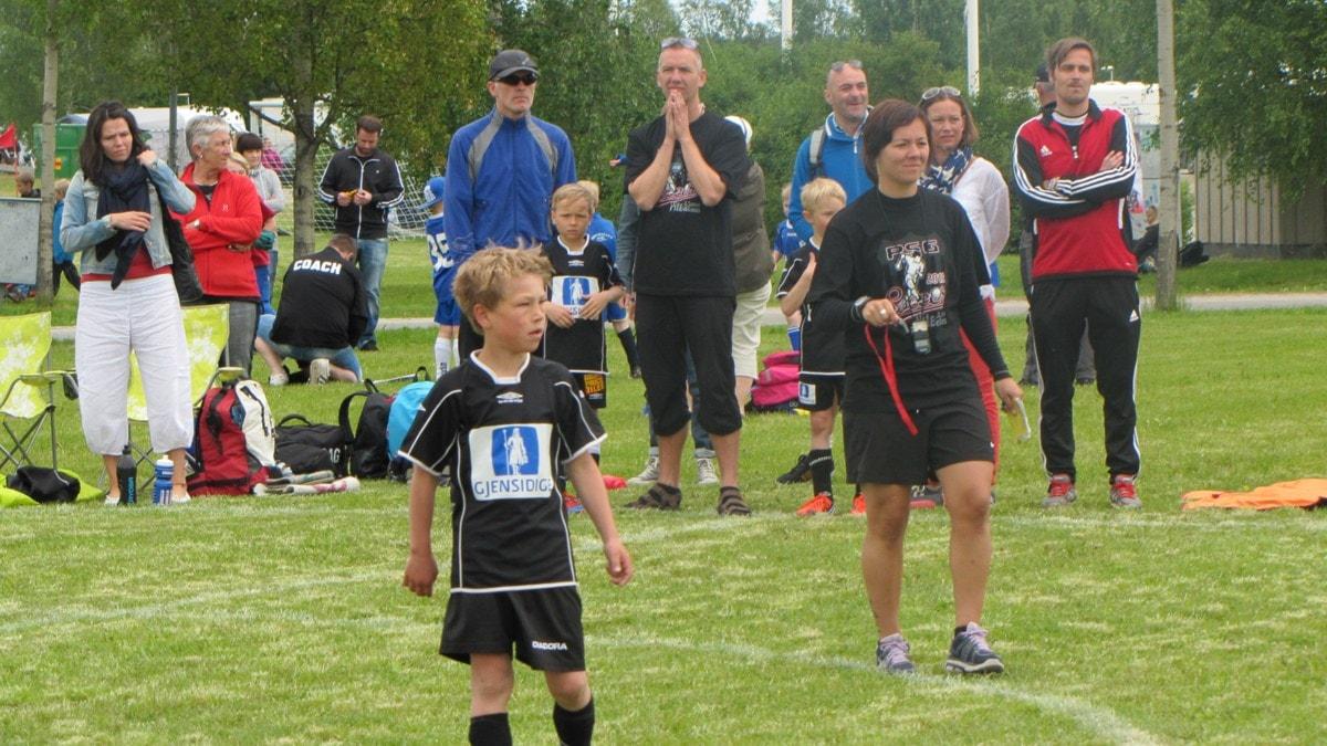 Piteå Summer Games