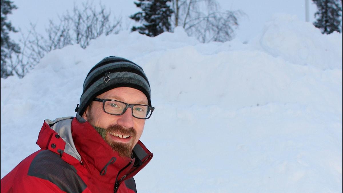 Johan Casselgren.