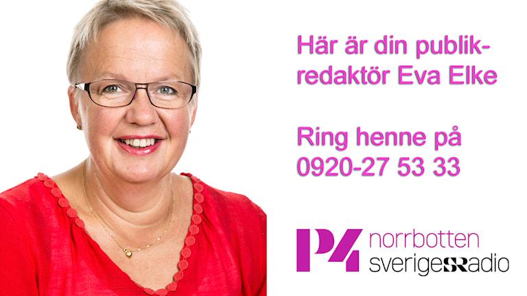 VILKEN RADIOKANAL FM SPELAR VÄRLDSMUSIK