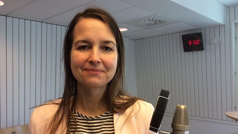 Isabella Katsemenis