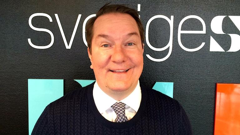 Mäklaren Daniel Larsson kommenterar hur de ändrade amorteringsreglerna påverkar huspriserna.