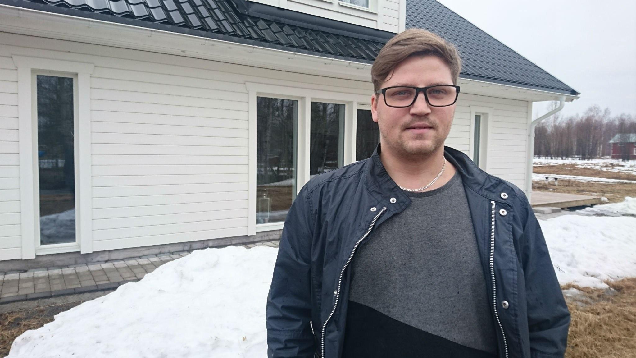 Brnnberg 48 Norrbottens Ln, Boden - patient-survey.net