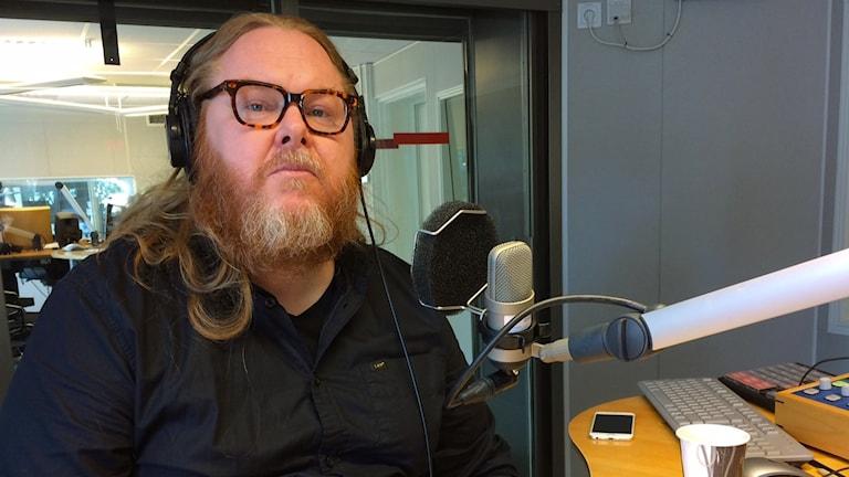 Mattias Alkberg.