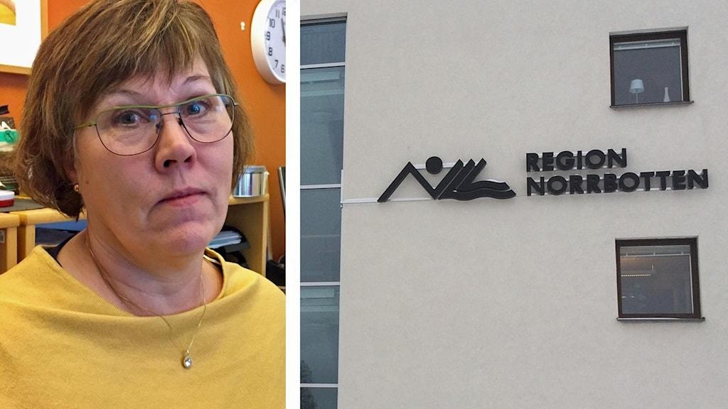 Lena Vikberg