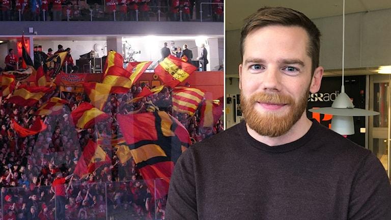Stefan Baudin