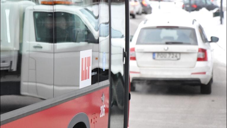 LLT-buss.