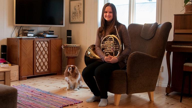 Rebecca Hellgren