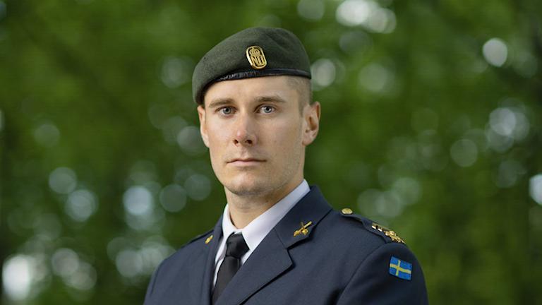 Erik Röckner.