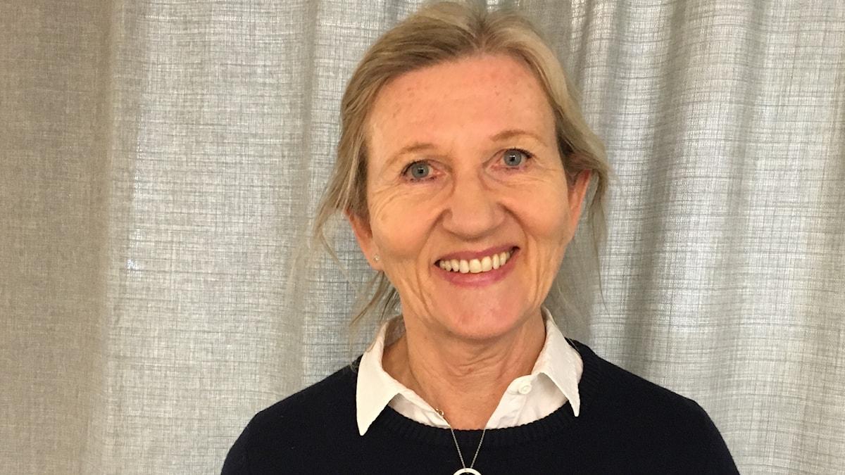 Karina Gårdfeldt